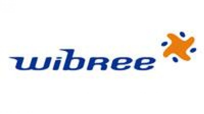 Wibree+Bluetooth