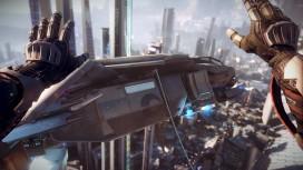Мультиплеер Killzone: Shadow Fall станет бесплатным на следующих выходных