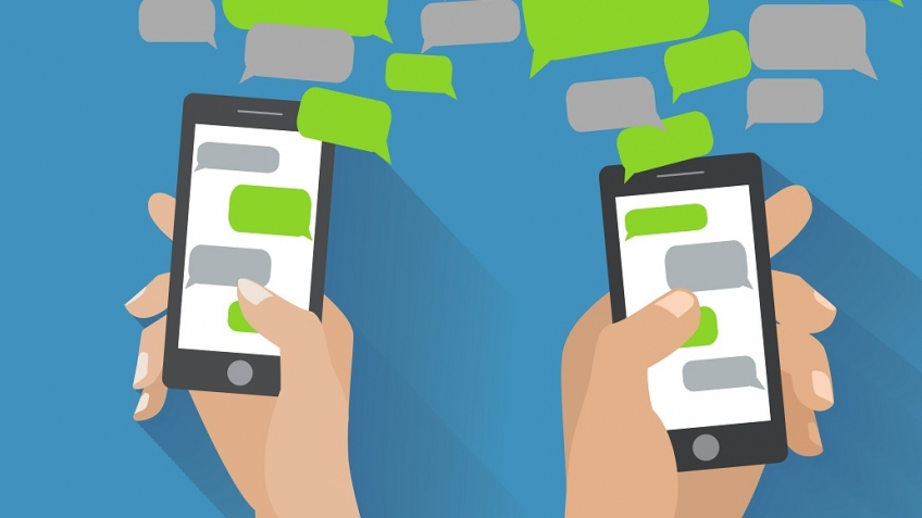 Вступили в силу новые правила идентификации пользователей мессенджеров