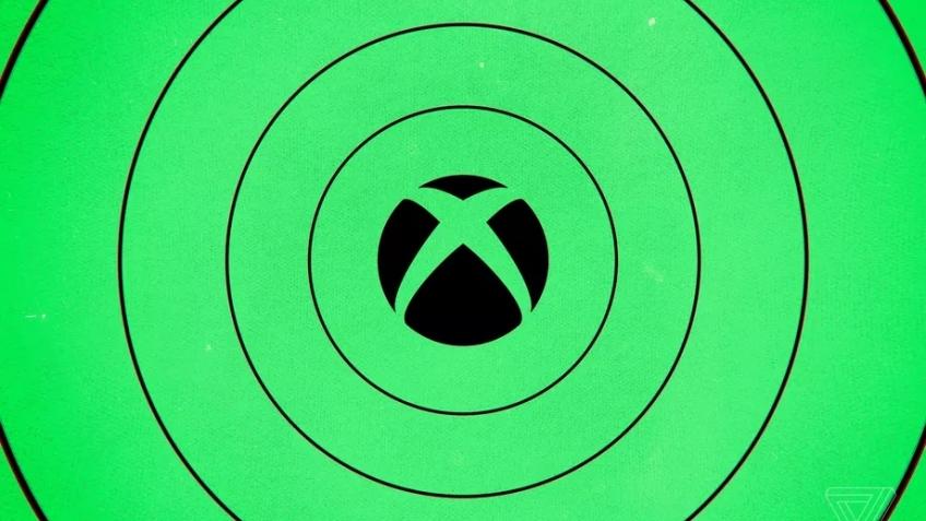 Похоже, Microsoft хочет реализовать запуск игр с Xbox на Windows 10