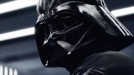 «Отпразднуйте сагу»: трейлер контента девятого эпизода в Star Wars: Battlefront II
