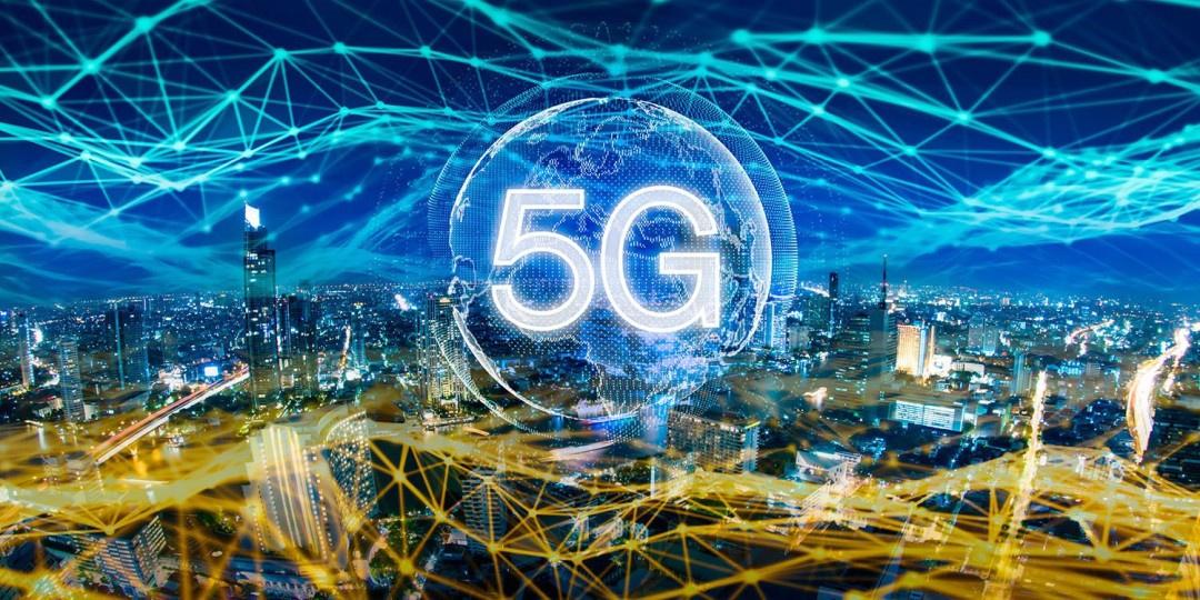 МТС получила первую в России лицензию на запуск сетей 5G