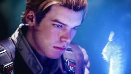 Авторы Star Wars Jedi: Fallen Order объяснили, почему главный герой не инопланетянин