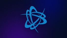 Blizzard представила обновлённый дизайн Battle.net