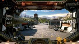 Piranha Games анонсировала MechWarrior 5: Mercenaries