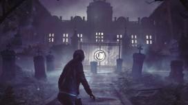 Местом действия следующего дополнения Shadow of the Tomb Raider станет особняк Крофт