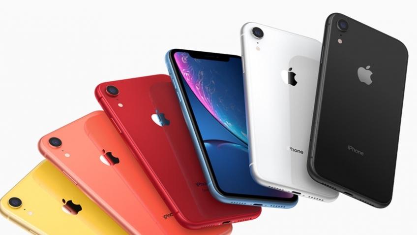 СМИ: iPhone с поддержкой 5G выйдет не ранее 2021 года