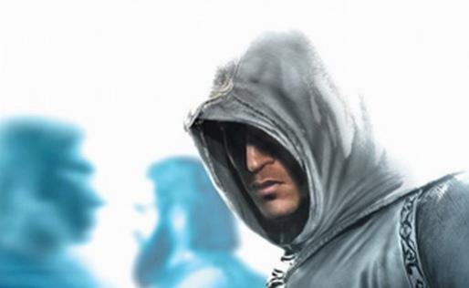 Новому Assassin's Creed дан зеленый свет