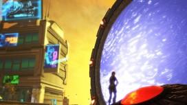 Stargate Worlds пойдет по миру