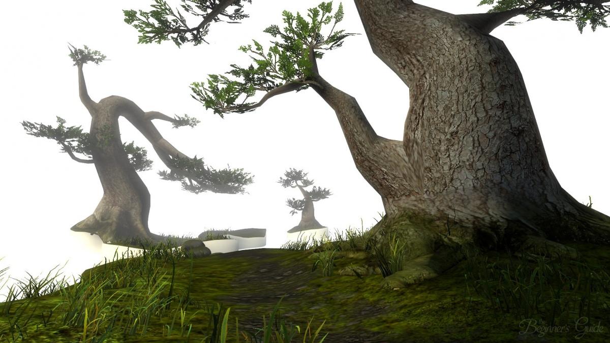 Симулятор бродячего пса, история загадочного разработчика и танцы с карликом — подборка безумных игр вторника