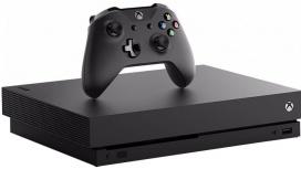 Microsoft вслед за Sony отказалась ехать на GDC 2020 — да, из-за коронавируса
