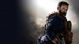 Топ-10 самых предзаказываемых игр E3 2019 по версии GameStop