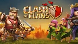 Clash of Clans обвинили в разжигании племенных конфликтов