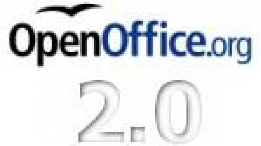 Гроза Microsoft Office