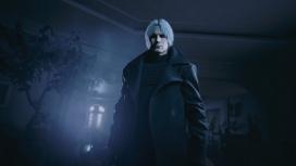 Данте из DMC и Леди Икс — для Resident Evil Village уже наделали модов