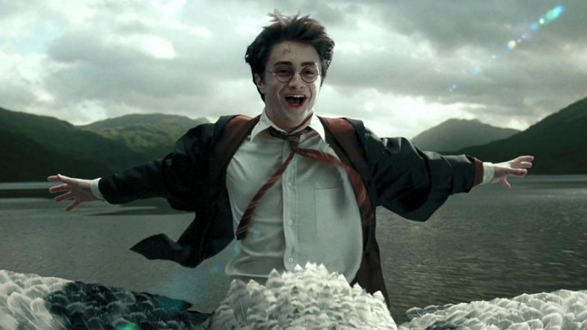 Harry Potter Magic Awakened: похоже, нас ждёт анонс ролевой игры в открытом мире