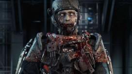 Вышел новый трейлер зомби-режима Call of Duty: Advanced Warfare