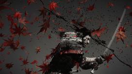 Слух: Sucker Punch работает над новой игрой серии Ghost of Tsushima для PS5