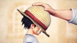 One Piece: Pirate Warriors 3 доберется до PC в 2015 году