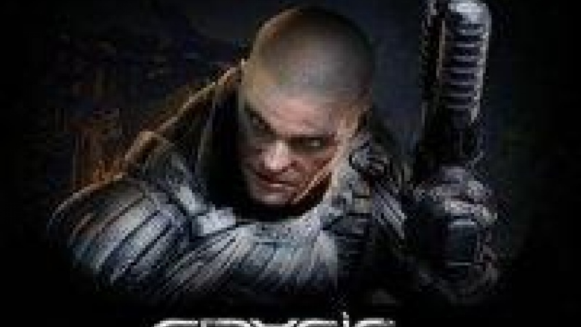В магазине DirectCOD наступил Crysis