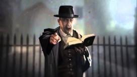 Vampyr обойдётся без защиты Denuvo