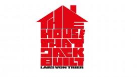«Дом, который построил Джек»: первый кадр из нового фильма Ларса фон Триера