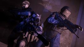 Из Steam внезапно удалили страницу Counter-Strike: Global Offensive