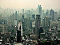 AMD представила Shanghai