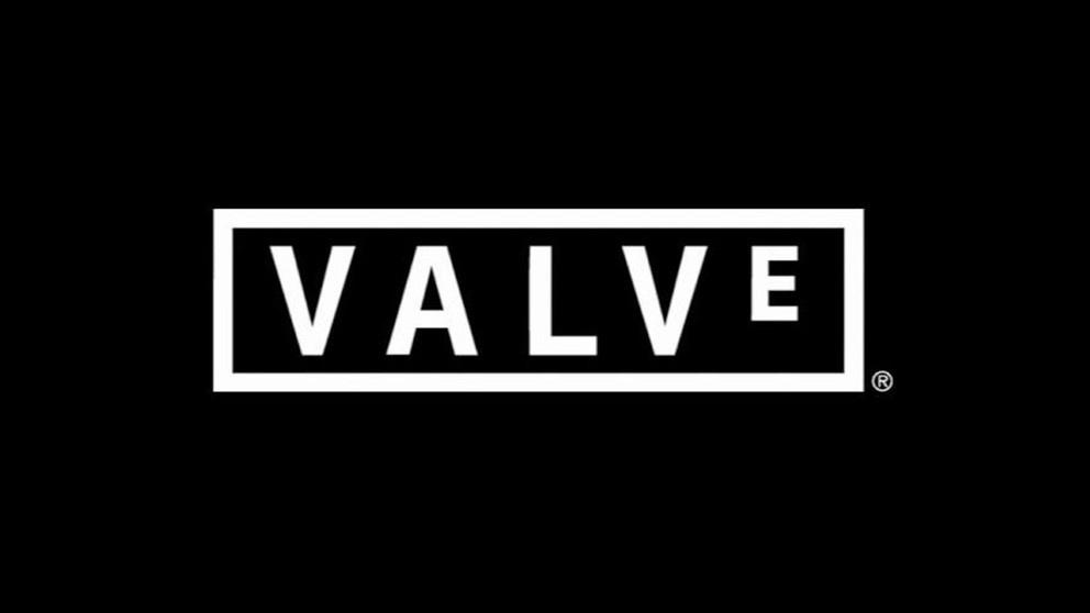 Слухи указывают, что Valve разрабатывает новую игру с кодовым именем Citadel