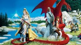 EverQuest празднует своё двадцатилетие
