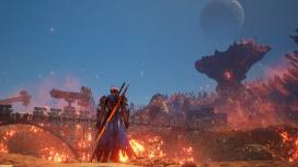 Tales of Arise выйдет лишь9 сентября, но зато также на PS5 и Xbox Series