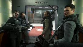 В PS Plus раздадут ремастер Call of Duty: Modern Warfare2... но не в России