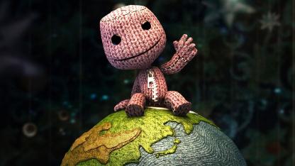 Сервера серии LittleBigPlanet на PS3 и PS Vita закрыли навсегда