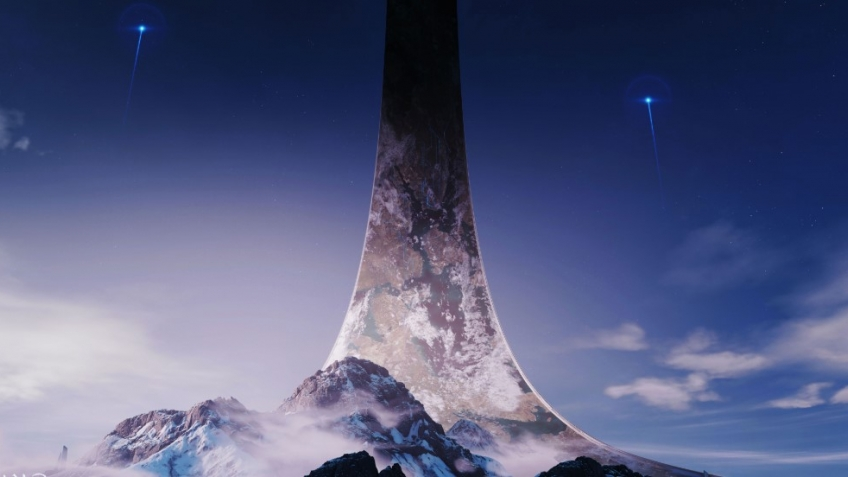 Авторы Halo Infinite: нет, мы не работаем над режимом королевской битвы