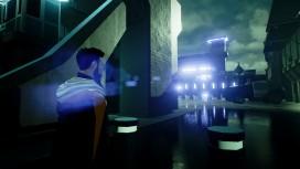 В сюжетном трейлере State of Mind показали низкополигональный стриптиз
