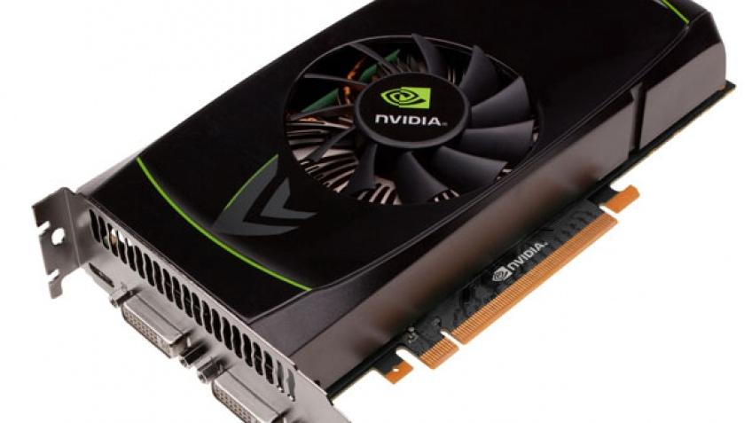 Palit GeForce GTX 460 SONIC Platinum — доступная и быстрая модификация