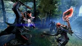 Отрубание конечностей в новом геймплейном трейлере The Surge2