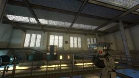 Поклонник Half-Life продолжил историю Opposing Force в собственном проекте