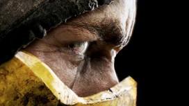 Эд Бун и Джеймс Ван опровергли утёкший список героев фильма Mortal Kombat