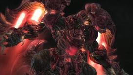 Square Enix отменила мероприятия по Final Fantasy XIV на PAX East