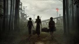 Начало конца и младенец в мире монстров: новый трейлер «Тихого места 2»