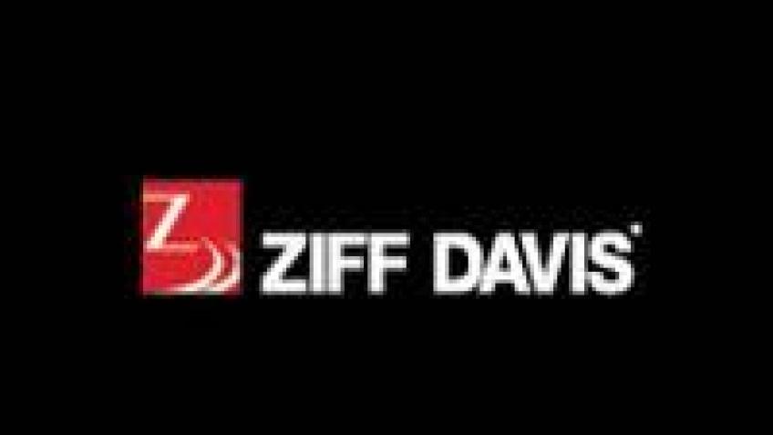 241f1452354e Ziff-Davis хочет слишком много  — Игровые новости — Игромания