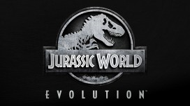 Frontier выпустит экономическую стратегию Jurassic World Evolution