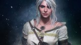 Netflix объявил актрис на роли Цири и Йеннифэр для сериала «Ведьмак»