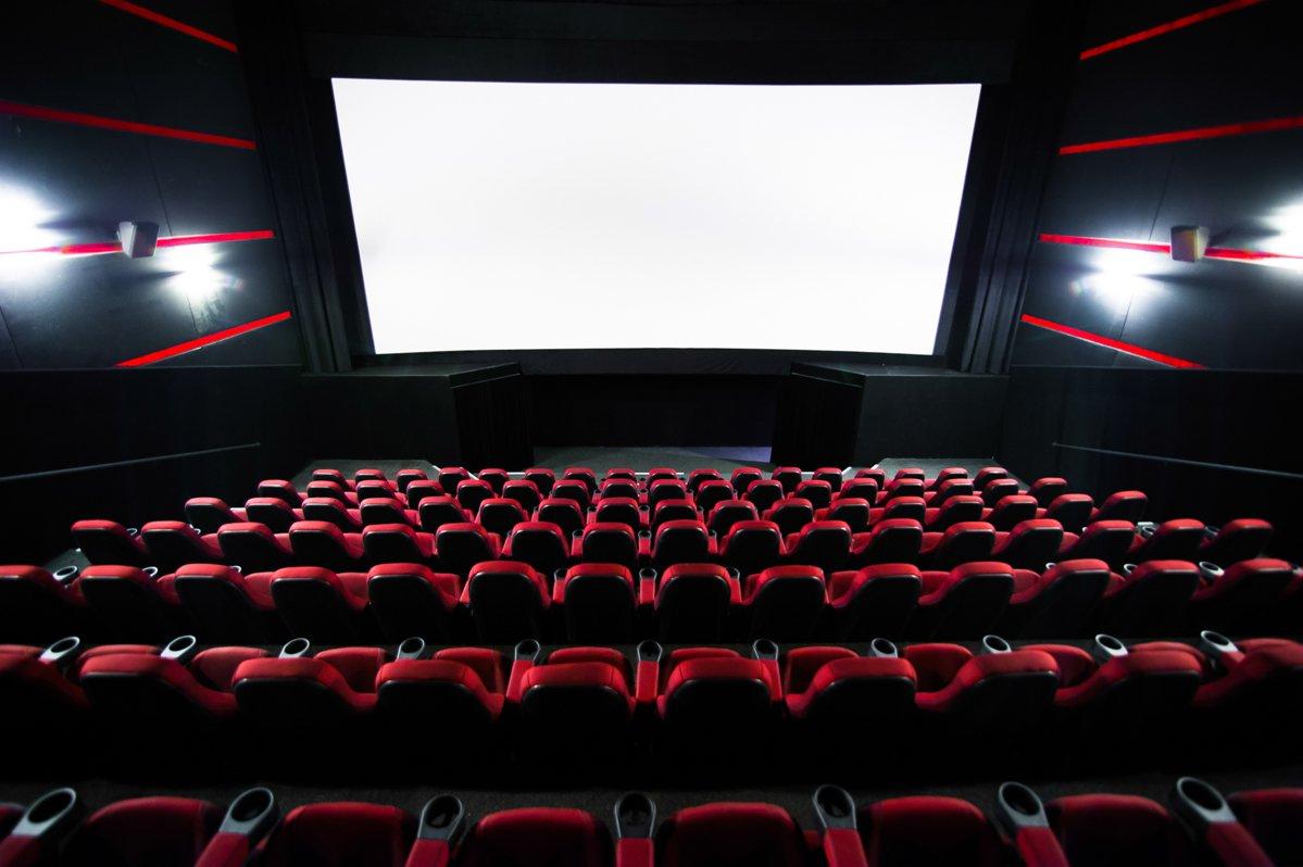 Дата открытия отечественных кинотеатров всё ещё под вопросом
