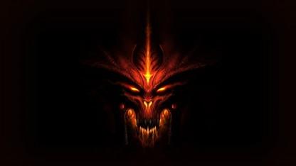 Blizzard подтвердила — новая Diablo в разработке