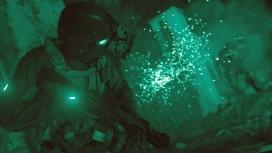 Завтра в Call of Duty: Modern Warfare добавят две новые карты — бесплатно!