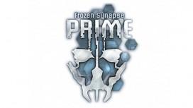 Портативная версия Frozen Synapse выйдет в конце сентября