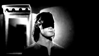 Авторы Paranoid сняли трейлер о комнате главного героя
