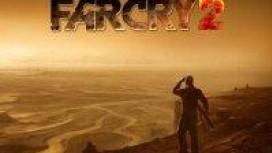 Ubisoft за удобную защиту